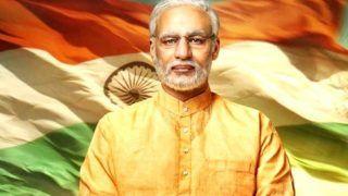 'PM Narendra Modi' की बायोपिक में रतन टाटा की भूमिका में दिखेगा ये स्टार