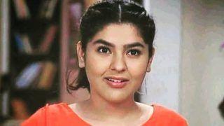 तारक मेहता का उल्टा चश्मा: भिड़े की बेटी 'सोनू' ने शो को कहा अलविदा, बताई ये वजह