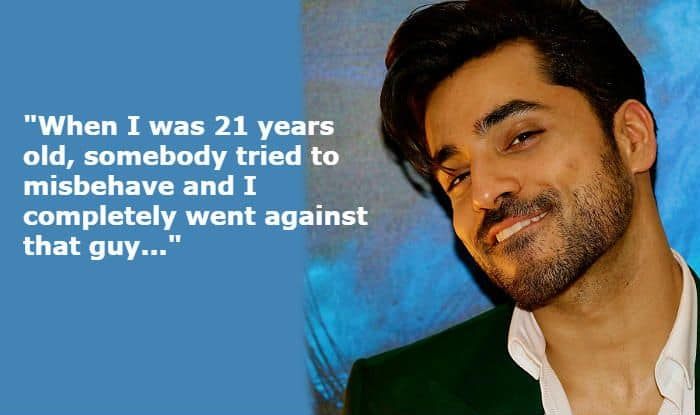 Bigg Boss 8 Winner Gautam Gulati Shares His #MeToo Story, Reveals Incident When he Was Asked to Compromise Sexually