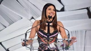 Priyanka Chopra's Tweet After India's Surgical Strike Earns Wrath of Twitteratis, Petition Filed in Pakistan Against UNICEF Goodwill Ambassador