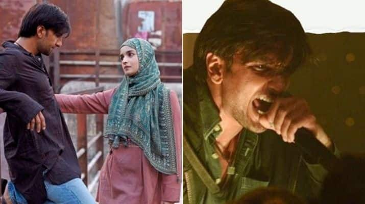 Gully Boy Twitter Review: Ranveer Singh and Alia Bhatt's Film Kills it With Great Music And Acting, Read Tweets
