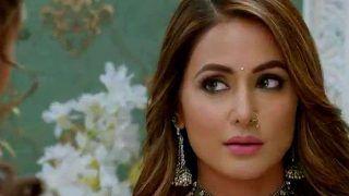 Hina Khan to Quit Kasautii Zindagii Kay: Fans on Twitter Express Bitter-Sweet Feelings For Their Komolika