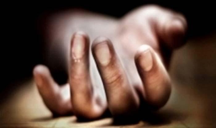 आंध्र प्रदेश में ऑनर किलिंग: गुस्साए पिता ने प्रेमी संग भागने वाली बेटी को मार डाला