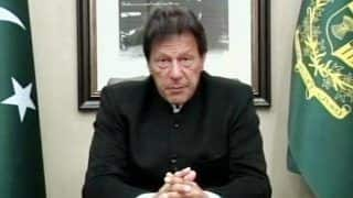 'If India Attacks, We Will Retaliate,' Says Pak PM Imran Khan on Pulwama Attack; Demands Proof to Act