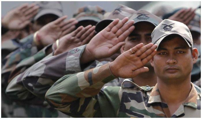 देश में 20 करोड़ संख्या इसलिए सेना में बने 'यादव रेजीमेंट', कांग्रेस सांसद की लोकसभा में मांग