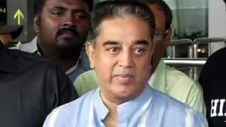 Makkal Needhi Maiam is Preparing to Contest From All 40 Seats, Won't go With Any Tained Group: Kamal Haasan