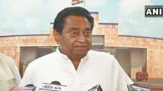Are BJP Leaders' Wives Selling Their Jewellery to Bear Expenses of Elections, Asks Kamal Nath