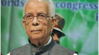 राजनीतिक दलों को कार्यक्रमों के आयोजन का लोकतांत्रिक अधिकार: गवर्नर पश्चिम बंगाल