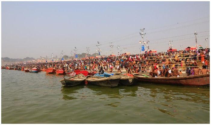 Kumbh Mela 2019: कब है तीसरा शाही स्नान, तीन करोड़ श्रद्धालु लगाएंगे संगम में डुबकी