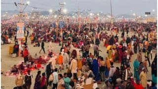 Mahakumbh 2021: Hovercrafts to Help Pilgrims Travel Between Haridwar And Rishikesh - All You Need to Know