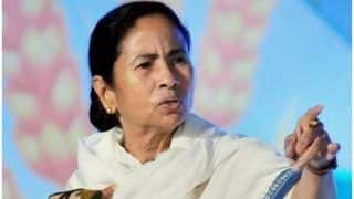 Lok Sabha Elections 2019: Mamata Banerjee Agrees to Fight Along With Congress, Left at National Level to Take on BJP, PM Modi