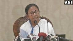 ममता बनर्जी ने पुलवामा हमले की टाइमिंग को लेकर सवाल उठाए, कहा- मुझे शंका है...