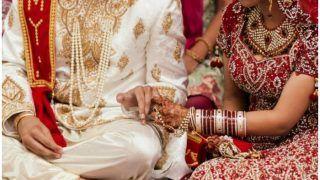 ऑस्ट्रेलिया में बसने के लिए पंजाब के सगे भाई बहन ने रचाई शादी!