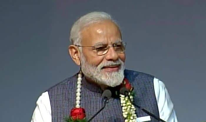 Abhinandan's Meaning Will Change Now, Says PM Narendra Modi Day After IAF Pilot Returns to India From Pakistan