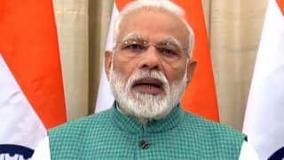 Budget 2019: Interim Budget Just a Trailer, Says PM Modi