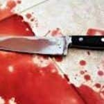IIT Madras Student Stabs Classmate Over Love Affair; Condition of Victim Stable Now