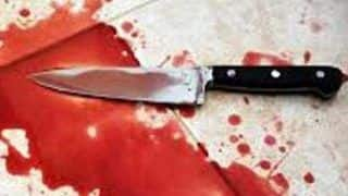 Thane: 28-year-old Man Faces Life Imprisonment For Murdering Minor Girl After She Refuses Marriage Proposal