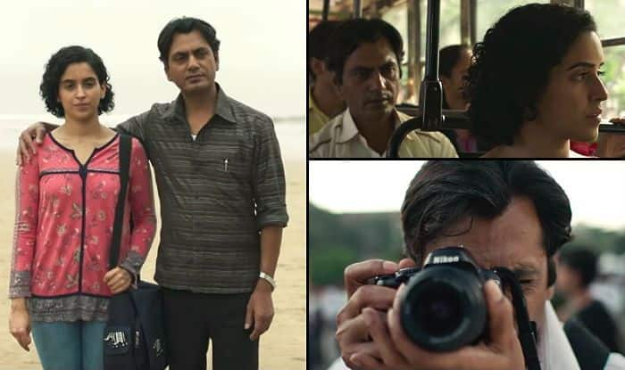 Photograph Public Review: Audience Impressed With Nawazuddin-Sanya's Film