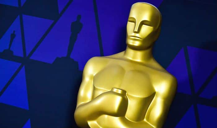 Oscars 2019: When, How And Where to Watch 91st Academy