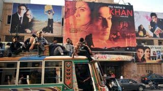Surgical Strike 2: Pakistan Bans Indian Films, PEMRA Announces Boycott of 'Made in India' Advertisements