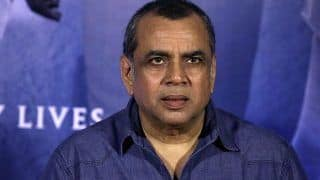 Pulwama Attack: Paresh Rawal Urges Media to Not Have Pakistani Guests on Shows