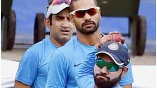 टीम इंडिया के 'ओपनर्स' में पुलवामा हमले को लेकर गुस्सा, पाकिस्तान से की बदले की मांग