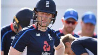 वेस्टइंडीज पर रिकॉर्ड जीत दर्ज करने वाले इंग्लैंड को मिली वर्ल्ड कप में टीम इंडिया से बचने की 'वार्निंग'