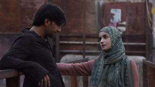 Gully Boy Box Office Collection Day 5: Ranveer Singh-Alia Bhatt's Film Inching Towards Rs 100 Crore Mark