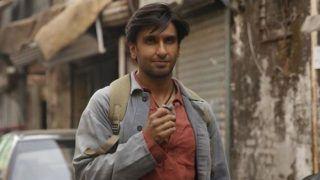 Gully Boy Box Office Collection Day 3: Ranveer Singh-Alia Bhatt's Film Crosses Rs 50 Crore Mark