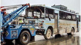 Delhi Police Arrests Sajjad Khan, Jaish-e-Mohammed Terrorist And Key Aide of Pulwama Attack Mastermind