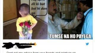 Happy Propose Day 2019: Hilarious Tweets For Single People That Will Make Your Day