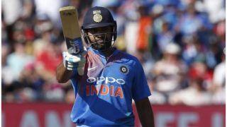 रोहित शर्मा के निशाने पर T20 के 2 वर्ल्ड रिकॉर्ड, न्यूजीलैंड के खिलाफ सीरीज में 'टूटेगा भाई टूटेगा'