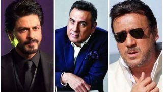 धोखाधड़ी मामले में शाहरुख खान, बोमन ईरानी और जैकी श्रॉफ को नोटिस जारी