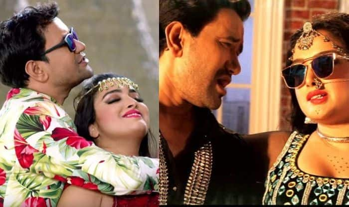 Happy Birthday Dinesh Lal Yadav Aka Nirahua: Take a Look at Top Songs of The Bhojpuri Superstar
