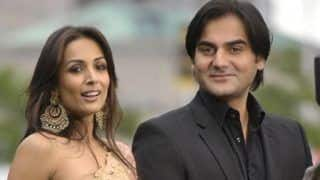 Malaika Arora Reveals What Happened a Night Before Her Divorce With Arbaaz Khan And Her Family's Reaction to it