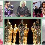 Oscars 2019 Red Carpet Photos: Jennifer Lopez, Lady Gaga, Serena Williams And Others Make Heads Turn