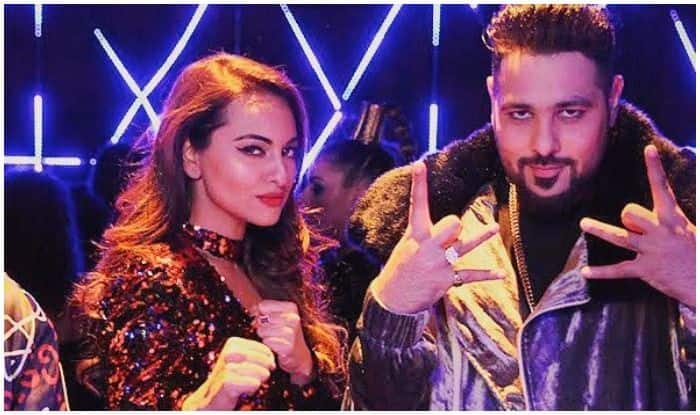 Rapper Badshah to Play Singer in Acting Debut Opposite Sonakshi Sinha, Shilpi Dasgupta to Debut as Director in Untitled Film