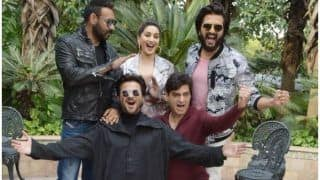 Total Dhamaal Review: Twitterati Suggest Advance Booking, Call it 'Better Than Holiday Releases'