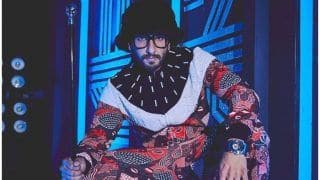 Ranveer Singh Reveals How Struggles in Life, Career And Relationships Prepped Him For Gully Boy