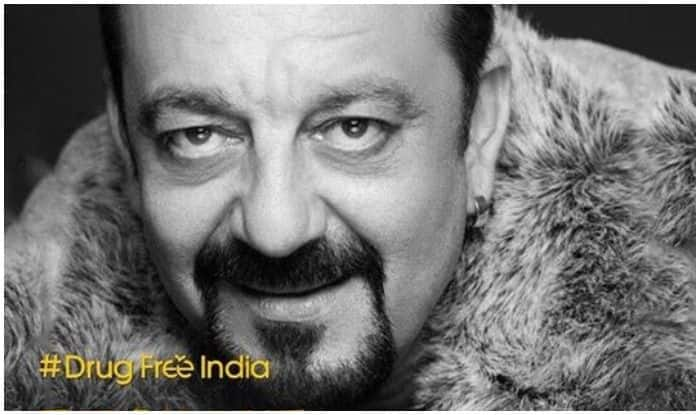 Sanjay Dutt Lends Support to Sri Sri Ravi Shankar's #DrugFreeIndia Campaign, Says Always Wanted to Uproot Drug Addiction From India