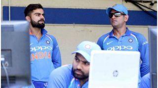 ऑस्ट्रेलिया के खिलाफ 15 फरवरी को टीम इंडिया का एलान, ये 'बदलाव' चौका देंगे!