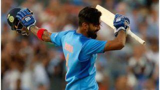 टीम इंडिया के सलेक्शन में केएल राहुल की 'बल्ले-बल्ले', इन 3 खिलाड़ियों की उम्मीदों पर बरसे 'ओले'