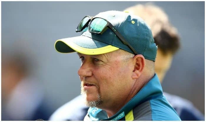 भारत दौरे से पहले ऑस्ट्रेलियाई टीम में 'हड़कंप', बॉलिंग कोच ने दिया इस्तीफा