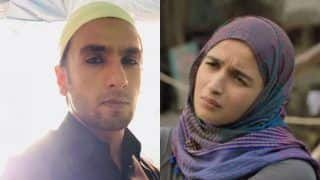 Gully Boy Box Office Collection Day 1: Ranveer Singh-Alia Bhatt's Film Gets A Good Start, Mints Rs 18.70 Crore