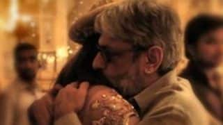 Deepika Padukone Wishes Filmmaker Sanjay Leela Bhansali on His Birthday, Expresses Her Love For Him Through Heartfelt Post - See Picture