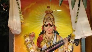 Kerala College Allows Saraswati Puja in Campus After Backlash Over Initial Refusal