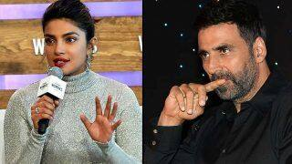 Pulwama Kashmir Attack: Ajay Devgn, Akshay Kumar, Karan Johar, Priyanka Chopra And Others From Bollywood React Strongly