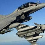 Rafale Deal: Supreme Court to Hear Petitions Seeking Review of Its Verdict on February 26