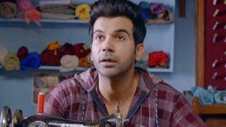Rajkummar Rao-Varun Sharma in Dinesh Vijan's Rooh-Afza, a Horror Comedy Set in Moradabad