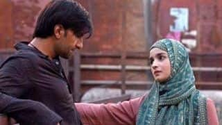 Gully Boy Box Office Collection Day 6: Ranveer Singh-Alia Bhatt Film Continues to Win Hearts